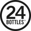 24bottle